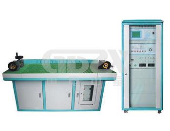 CT PT Analyzer on sales - Quality CT PT Analyzer supplier