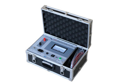 China Small Volume 2kV AC DC Lightning Arrester Test Equipment Discharge Counter Tester factory