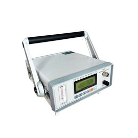 China Multi - Functional Comprehensive Analysis SF6 Decomposition Analyzer Long Service Life factory